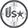 usa_icon_trans